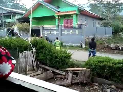 Download Akibat Silariang...