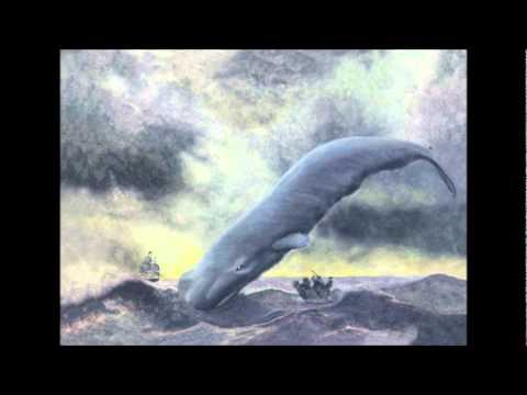 Vinicio Capossela- L'Oceano Oilalà