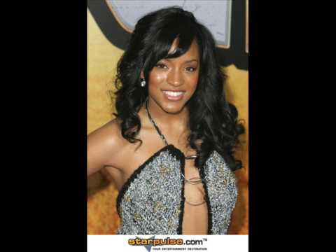 drew sidora step updrew sidora - til the dawn, drew sidora wikipedia, drew sidora tumblr, drew sidora - til the dawn скачать, drew sidora til the dawn lyrics, drew sidora instagram, drew sidora for the love, drew sidora dancing, drew sidora, drew sidora til the dawn mp3, drew sidora jordan, drew sidora step up, drew sidora til the dawn download, drew sidora husband, drew sidora net worth, drew sidora movies, drew sidora the game, drew sidora feet, drew sidora and meagan good, drew sidora that so raven
