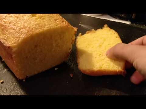 Quick Lemon Cake Recipe Duncan Hines