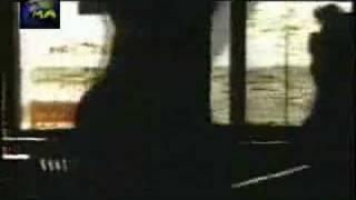 Joanna Mallah - Qalbak eref el gharam