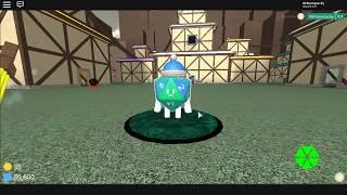 Roblox Diceboy - Dice Stash in 39 seconds