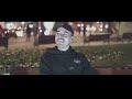 Capture de la vidéo Real Talk Videomagazine Presenta: The Zeckis Episode