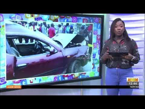 Dee Eretwa Guo- Premtobre Kasee on Adom TV (16-7-21)