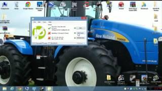 Como corrigir o problema de conectividade do Multiplayer do farming simulator 2013