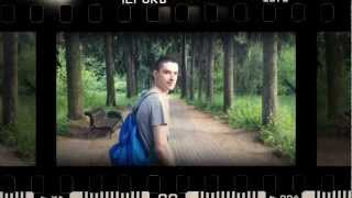 alybo - minsk - fastscrollshow