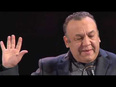 МИРЗО ТЕАТРИ - ТУЙ-ТУЙ НОМЛИ КОНЦЕРТ ДАСТУРИ 2012