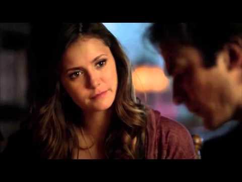 Damon & Elena 6x10 Part 1