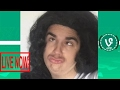 Try Not To Laugh Or Grin While Watching Christian Delgrosso Vines Compilation 2016 ! #FEL