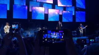 Imagine Dragons - I Don't Know Why Live on Evolve Tour Chula Vista, CA