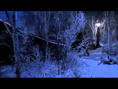 Batman Returns (1992): Birth Of The Penguin/Official Main Titles - [REMASTERED] - [HD]