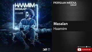 Haamim - Masalan ( حامیم - مثلا )