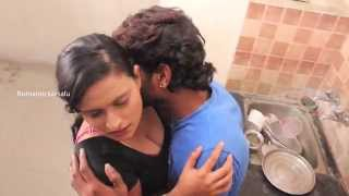 Surkhea Romantic Short Film FunnyMaking Video