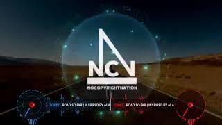 Tonyz Road So Far Inspired By Alan Walker NCN Release.mp3