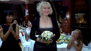 Простая белорусская свадьба.mp4