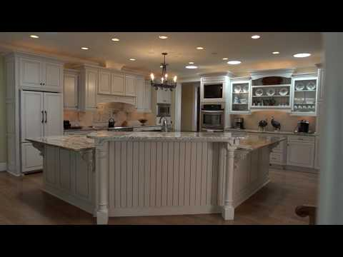 Kitchen and Lighting Designs Jacksonville NC - Commercial