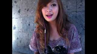 Download Ikaw Lamang - Ann B. Mateo Cover MP3 song and Music Video