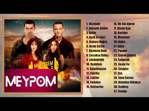 Mayki Murat Başaran - Pamuk (Official Audio)