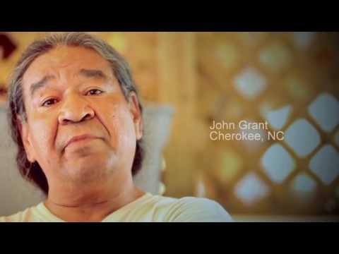 """What actual Cherokee Indians think of Elizabeth """"Pocahontas"""" Warren"""