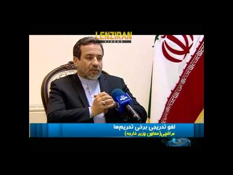 Iranian nuclear  negotiators flew to Vienna to begin 18 days of talks with 5+1