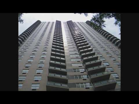Recognize These TV and Movie Homes? - Manhattan, New York City, New York