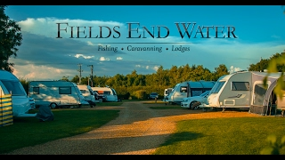 Fields End Water Video Tour 2016