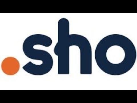 Por qué comprar dominios .shop para mi tienda en Internet