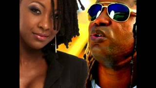 Download Fay-Ann Lyons & Edwin Yearwood - Crossover (Soca 2013) MP3 song and Music Video