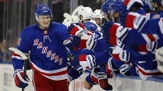 All Kaapo Kakko's NHL goals so far.