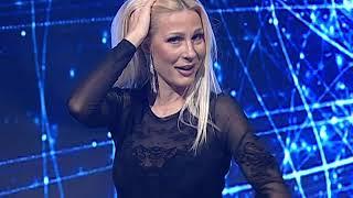 Djogani - Sayonara - VSV (OTV VALENTINO 23.12.2019.)
