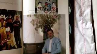Baixar Freddie Mercury Solo Collection Unboxing