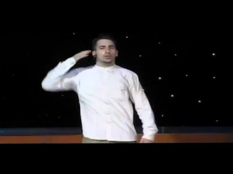 Mr.Gor - Perfomance In Opera(Armenia,Yerevan)