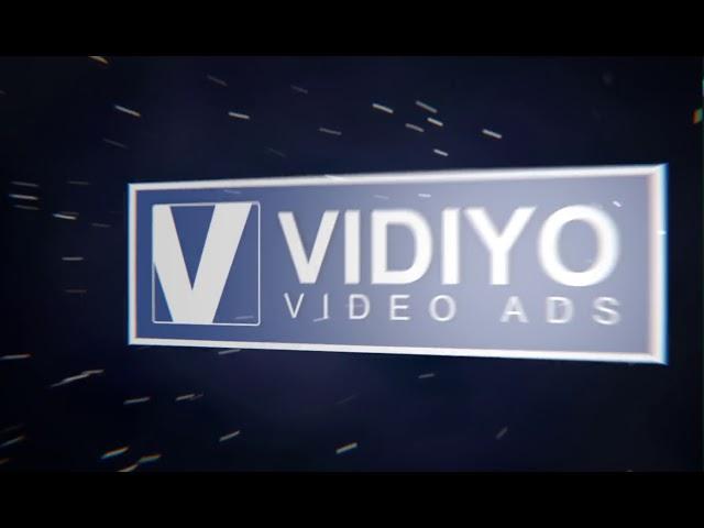 Vidiyo0224