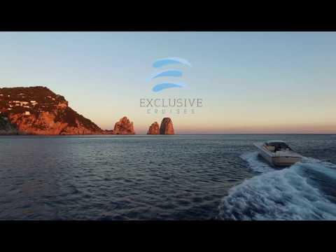 The Best Boat Excursions on the Amalfi Coast & Capri