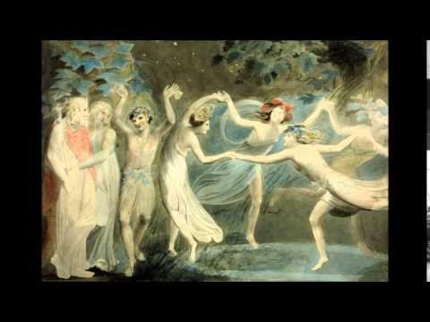 Joseph Bodin de Boismortier Suite for Viola da Gamba Op.31, Herve Niquet