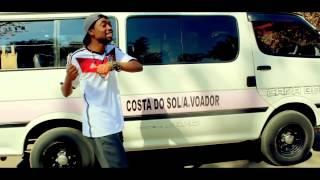Lay Low Feat Hernâni da Silva - Chapa [Vídeo Oficial]