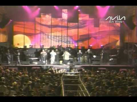 Gran Coquivacoa canta
