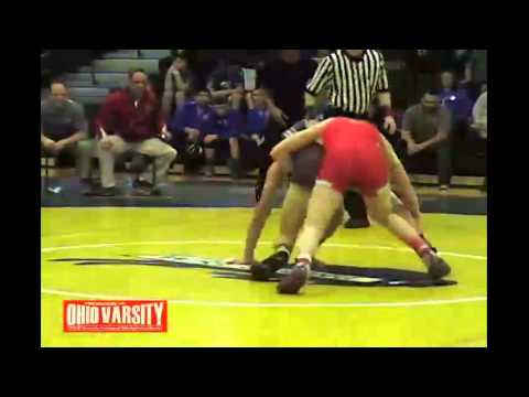 2015 Division III Beachwood Sectional Ch&ionship Round : ohsaa sectional wrestling - Sectionals, Sofas & Couches