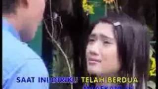 Video Revi Mariska   Temmy Rahadi - Kenangan Masa Lalu ( ara ~ thea ) download MP3, 3GP, MP4, WEBM, AVI, FLV Maret 2018