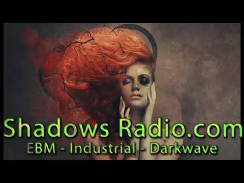 EBM - Dark Synthpop Mix - Electro-Industrial - Gothic Elektro Mix