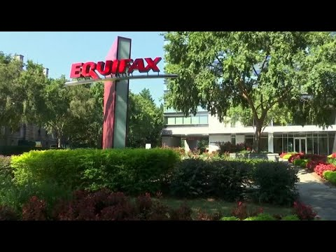 Equifax faces heat from Congress, state attorneys general