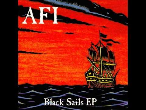 Клип AFI - Who Knew?