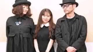 広田レオナ 吹越満 結婚ない 昨年12月末に2度目の離婚をした女優、広...