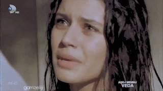 ASK-I MEMNU - Bihter Caresiz - Forbidden Love - Bihter Desperate