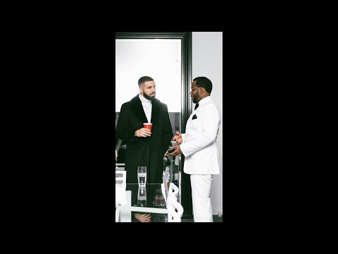 """(FREE) Drake Type Beat – """"Time"""""""