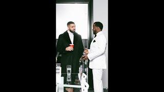 (FREE) Drake Type Beat - Time