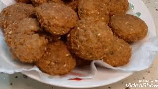طريقة قلي الفلافل المجمده ،مع اسرارتتبيلة المطاعم/ لاتنسواالايك والأشتراك فقرات حلوه بالقناة.