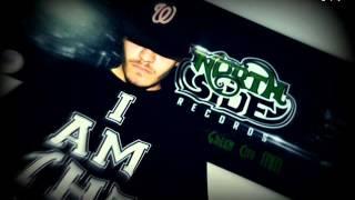 Felon(Kia & Monoxid) - Mafia Music (MonoxidBeat).wmv