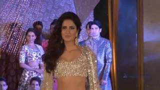 Baar Baar Dekho song Kala Chashma  Katrina Kaif & Sidharth