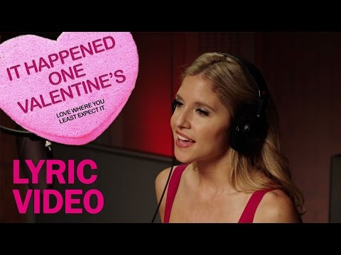 It Happened One Valentine's -